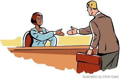Public Relations Account Coordinator PRSA-NCC